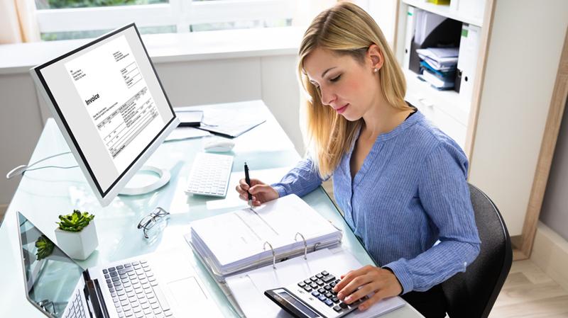 Сервисы ведения онлайн-бухгалтерии. Преимущества и недостатки.